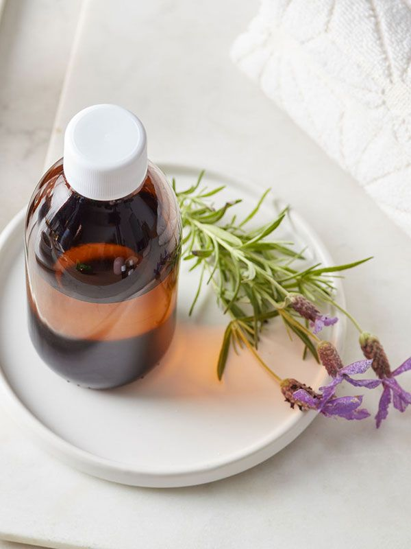 15 Benefits of Lavender Oil You Need to Know About | TheThirty