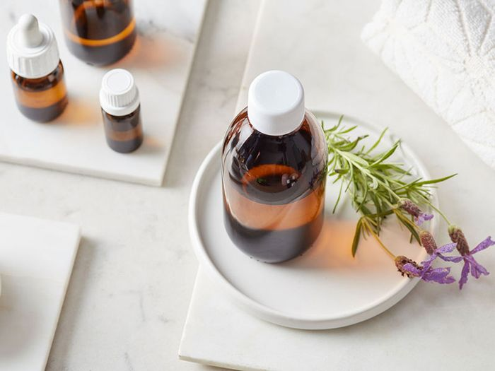 15 Beauty Benefits of Lavender Oil That'll Make You a Believer