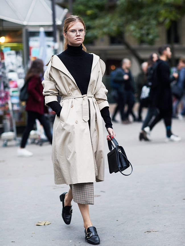 To acquire Style street coat trends fall pictures trends