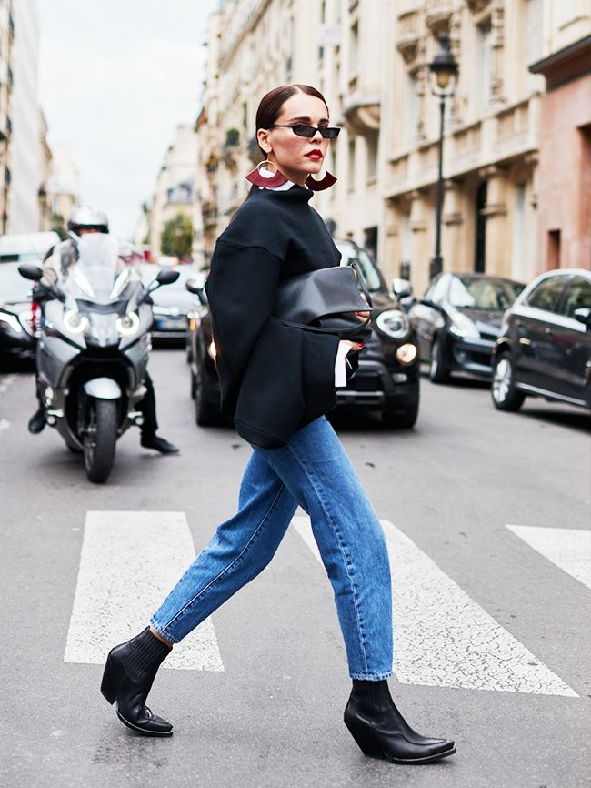 381fda16cd54 9 New Street Style Trends for 2018
