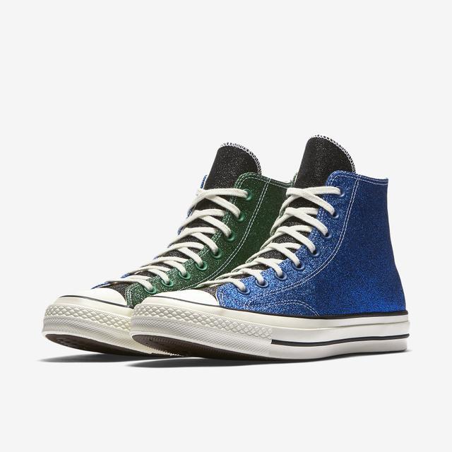 Converse x J.W.Anderson Chuck 70 Sneakers
