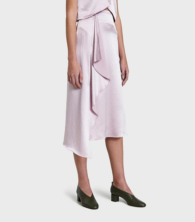 Nightcap Skirt