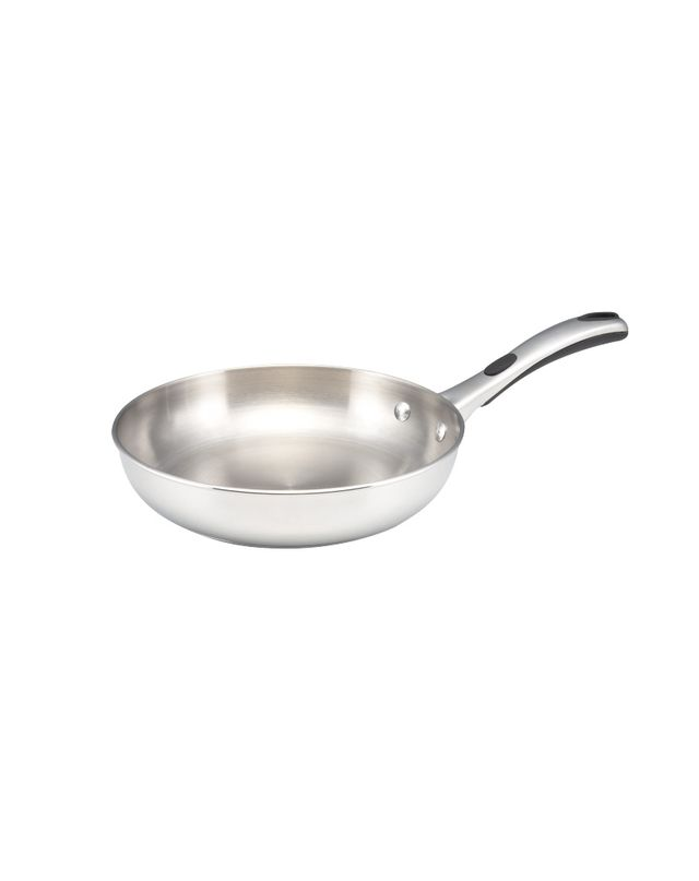 Raco French Skillet