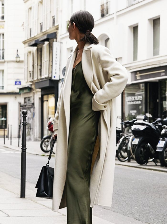 6 Classic Items That Always Make You Look Expensive