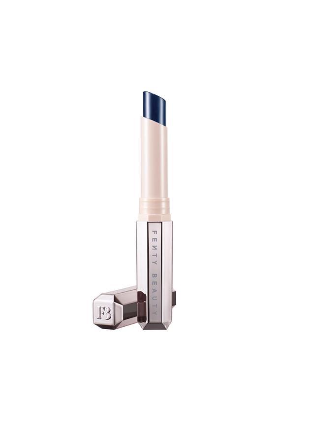Fenty Beauty Mattemoiselle Lipstick
