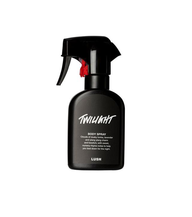 Lush Twilight Body Spray