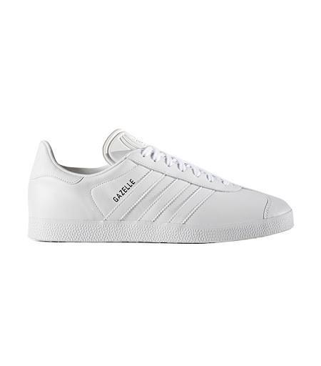 adidas Gazelle Shoes