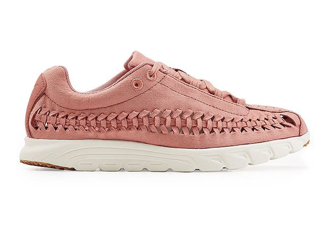 Mayfly Woven Sneakers