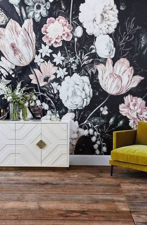 This Interiors Expert Reveals How She Brings a Client's Vision to Life