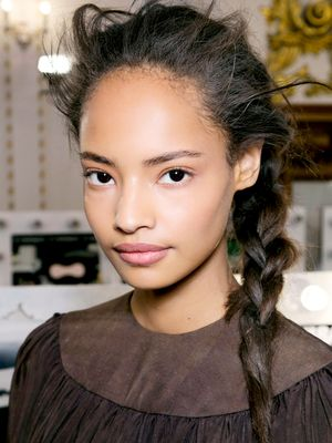 30 Whimsical Braids for Long Hair We Can't Get Over