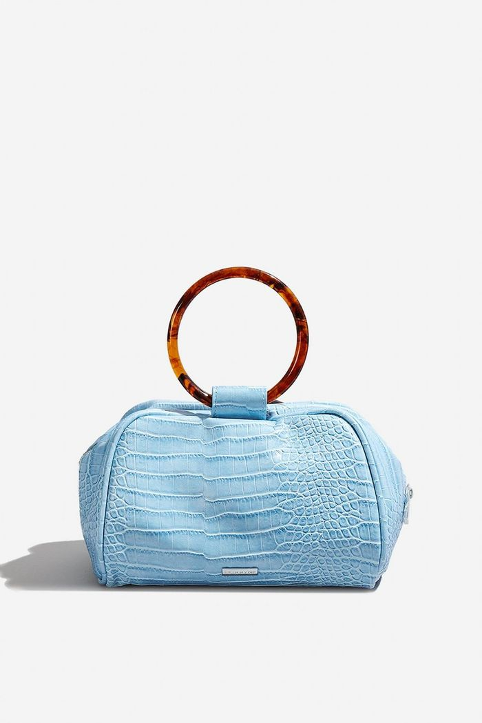 18 Affordable Handbags (That Look Expensive)  b21d509ba