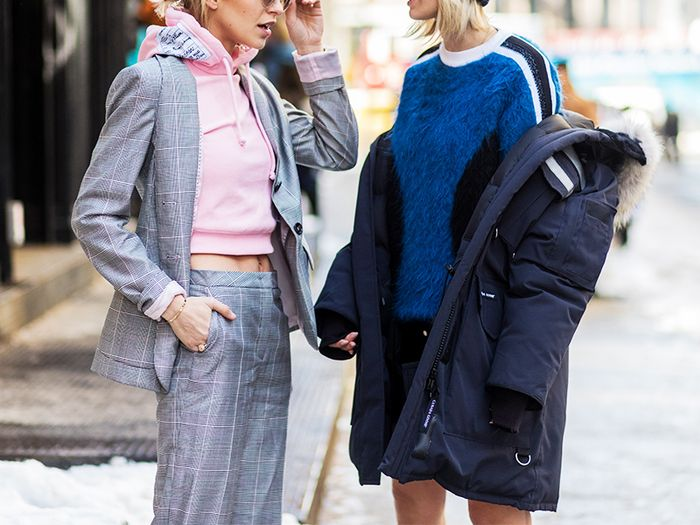 4d12eeda48f 7 Things You Can t Wear in NYC in the Winter