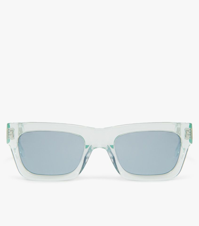 5 Sunglasses Trends That Were Made for Round Faces – Crazy T\'z ...