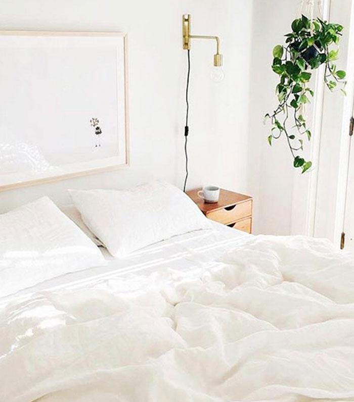 Taking GABA for Sleep: Does It Really Work?   TheThirty
