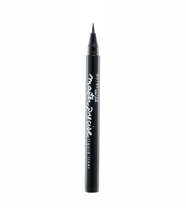 Maybelline Eye Studio Master Precision Ink Pen Eyeliner