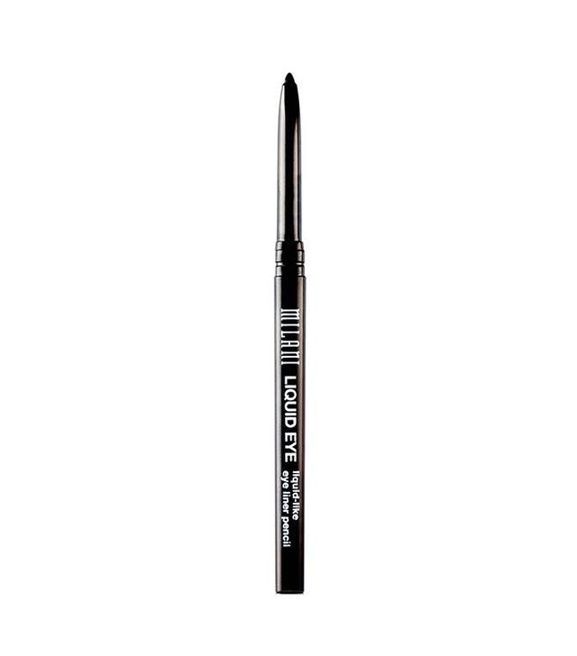 Milani Liquid Eye Liquid Eyeliner Pencil