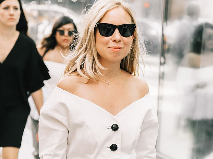 7f33e6f2a2 Avoid This Sunglasses Mistake If You Have a Square Face