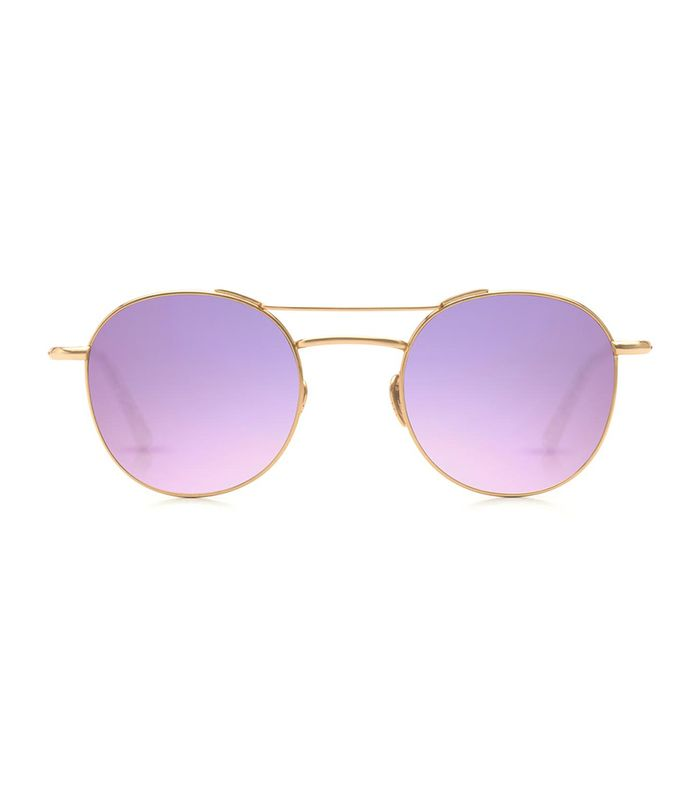 ede598e399 The Best Sunglasses for a Square Face