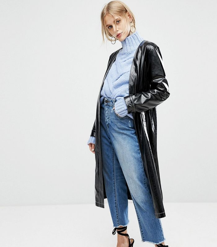 f88a0cc904 Celebrities Wearing ASOS: 2018 Looks From the A-List | Who What Wear UK