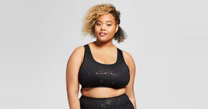 The Reviews Are In: These Are the Best Plus-Size Sports ...