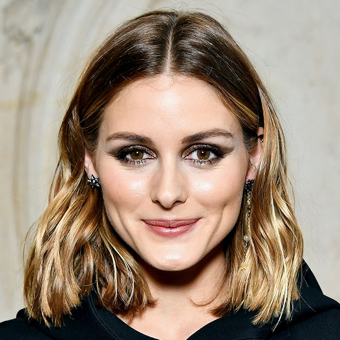 12 Shoulder Length Haircuts For Thick Hair Byrdie