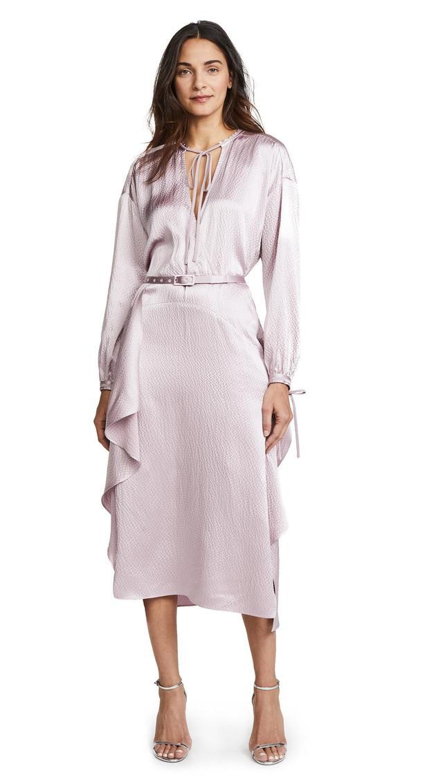 Rachel Comey Nightcap Dress