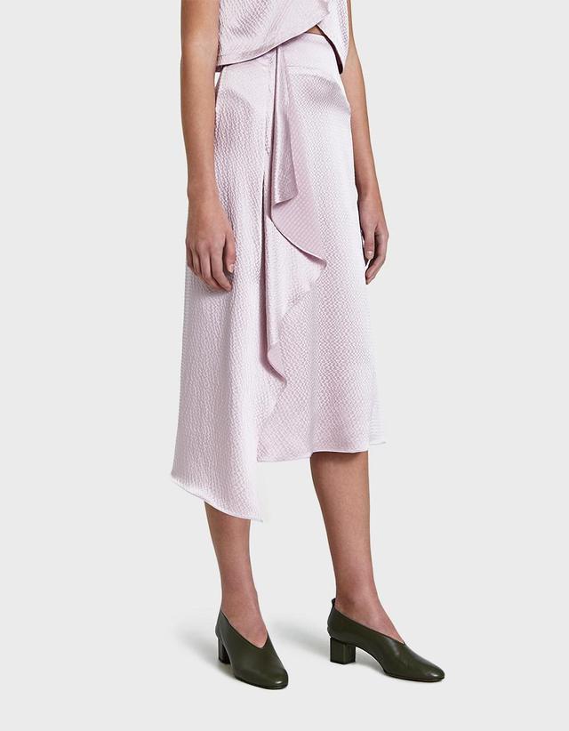 Rachel Comey Nightcap Skirt