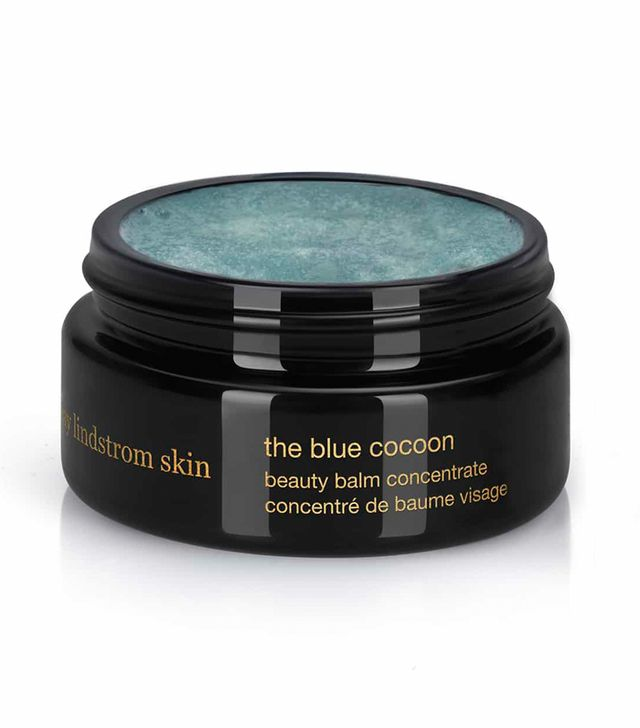 The Blue Cocoon Beauty Balm Concentrate