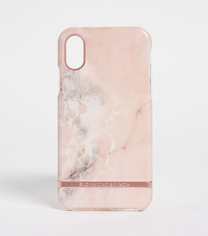16 Cute Phone Cases For The Iphone X Who What Wear