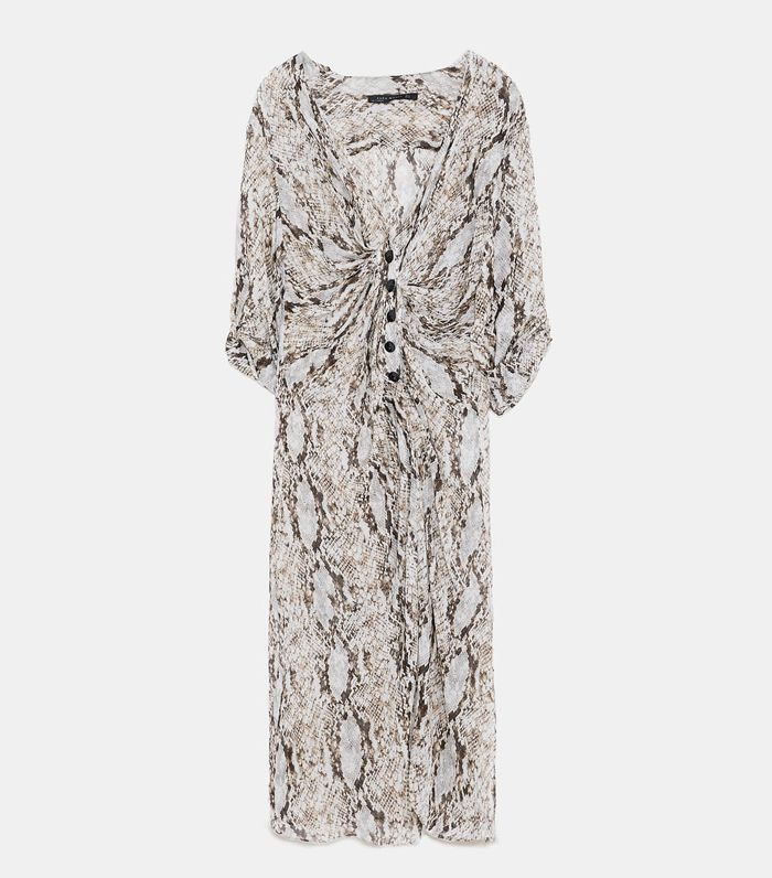 66529350d09 Keep scrolling to see (and shop) the best Zara items we ve seen so far from  the autumn collection.
