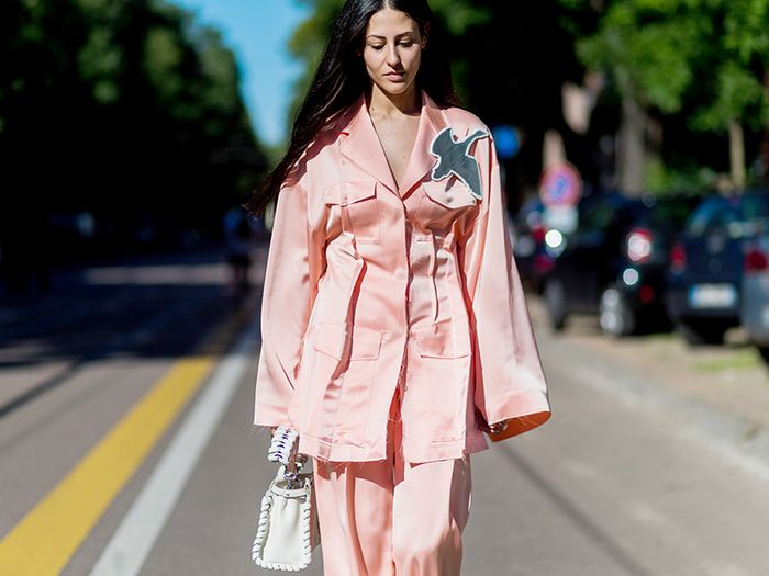 34db8d429c90 The Cute Pyjamas Every Fashion Girl Should Own