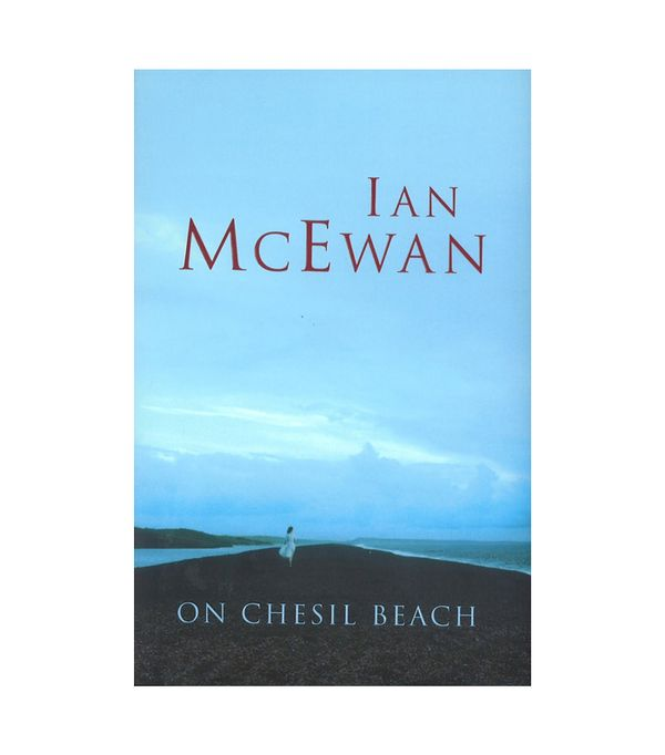 "<p>Ian McEwan <a href=""http://amzn.to/2F4vvTw"" target=""_blank"">On Chesil Beach</a> ($12)</p> <p><strong>The Book:</strong> This novella is about a young married couple, Florence and Edward, as they..."