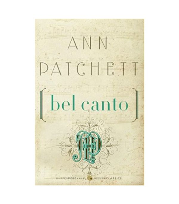 "<p>Ann Patchett <a href=""http://amzn.to/2qrhSu6"" target=""_blank"">Bel Canto</a> ($10)</p> <p><strong>The Book:</strong> Seemingly separate characters come together when an opera singer is trapped in a..."