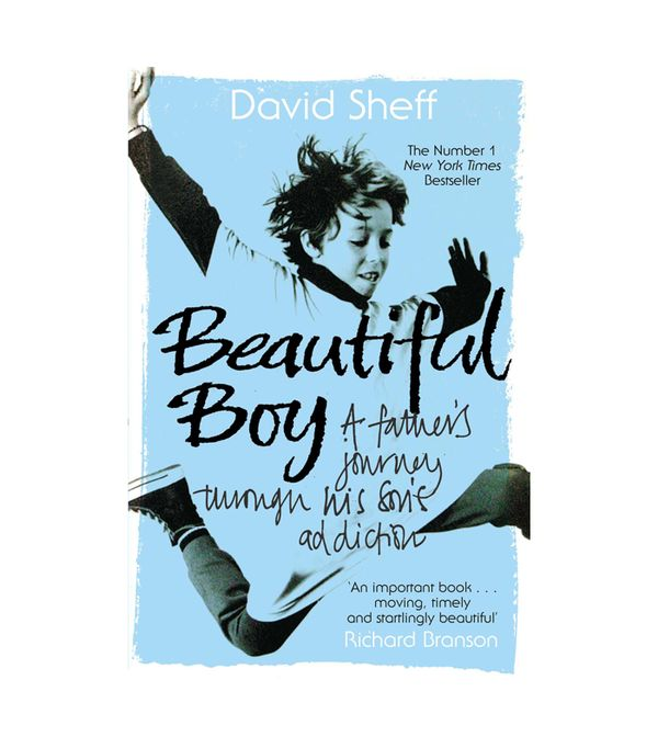 "<p>David Sheff <a href=""http://amzn.to/2CX5vIS"" target=""_blank"">Beautiful Boy</a> ($10)</p> <p><strong>The Book:</strong> This memoir is written by a father grappling with his eldest son's addiction..."