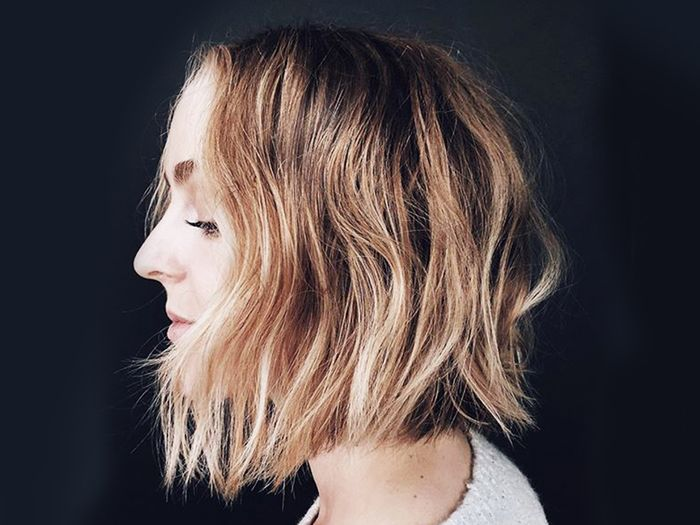 haircut ideas and haircut trends for every hair type byrdie