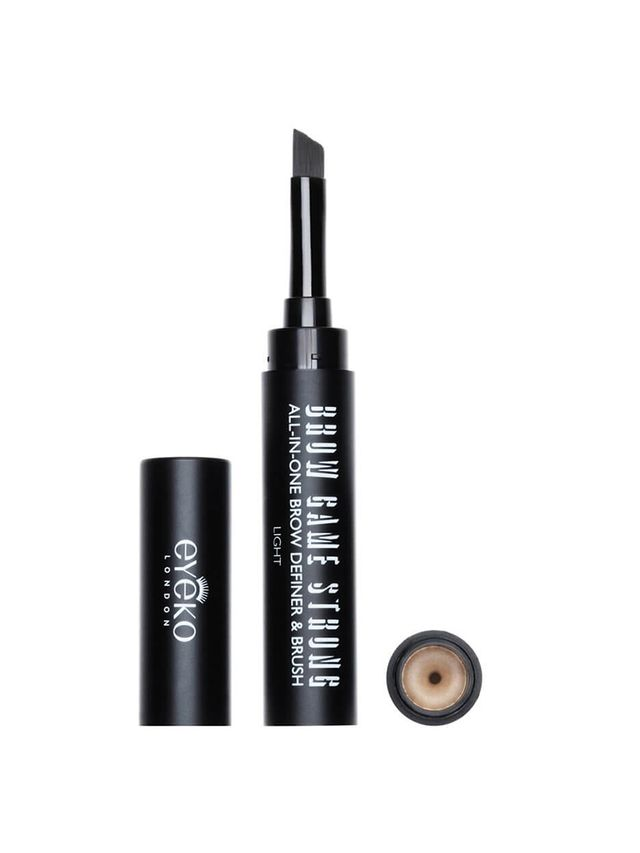 Eyeko Brow Game Strong All-In-One Brow Game Changer