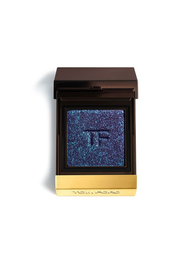 Tom Ford Private Shadow in Tempete Bleue