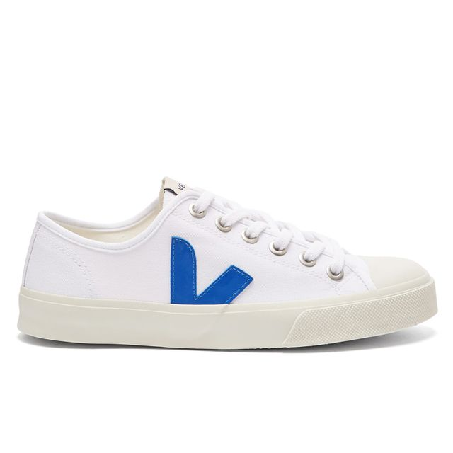 Veja Wata Low-Top Trainers