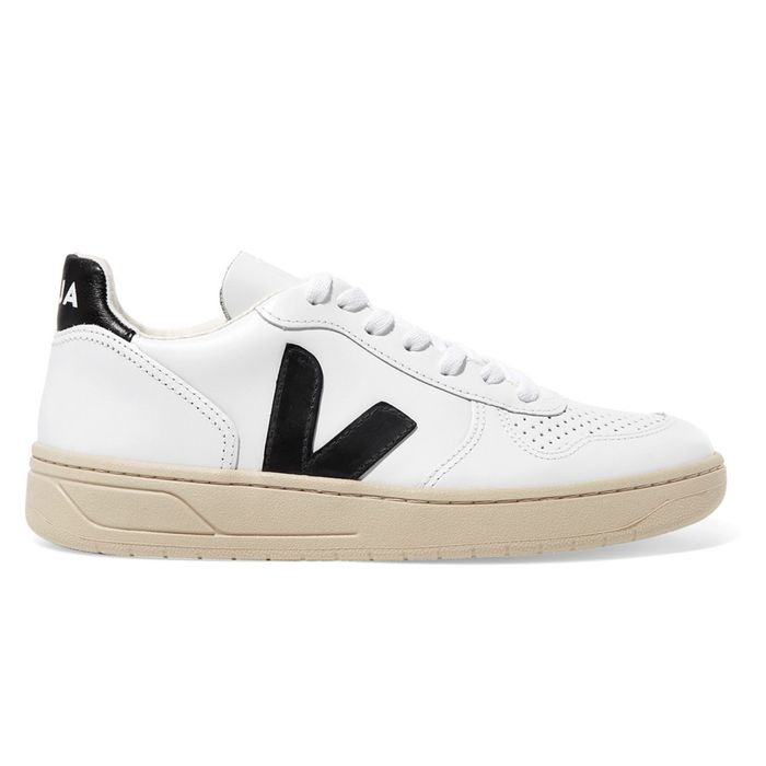 a95c299308a3b Veja Trainers Are the Go-To Shoes Right Now