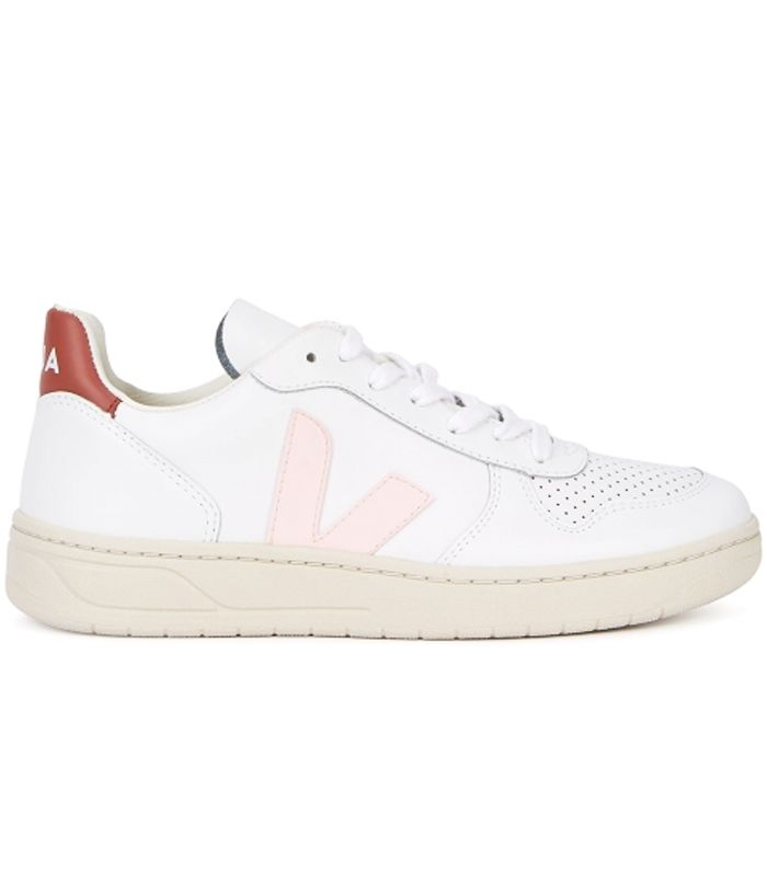 13c4d97485 Veja Trainers Are the Go-To Sneakers Right Now in the UK   Who What Wear UK