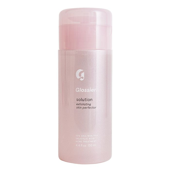 Solution by Glossier #6