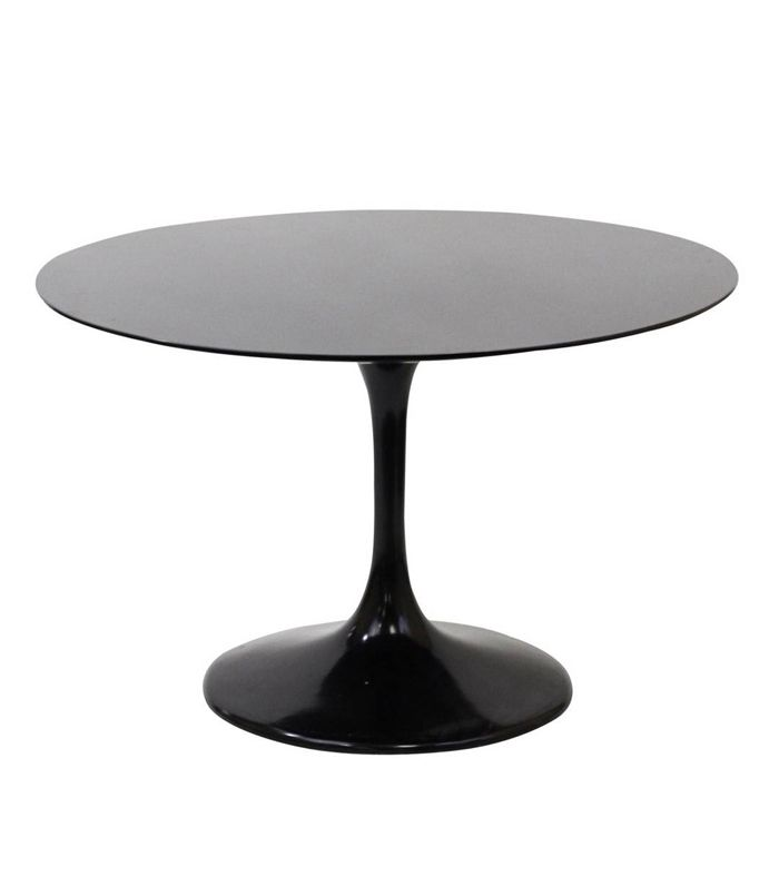 Cheap Trendy Furniture: 16 Chic And Cheap Dining Tables