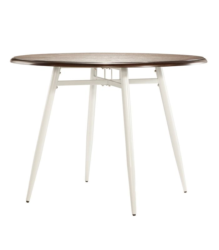 Cheapest Dining Table: 16 Chic And Cheap Dining Tables