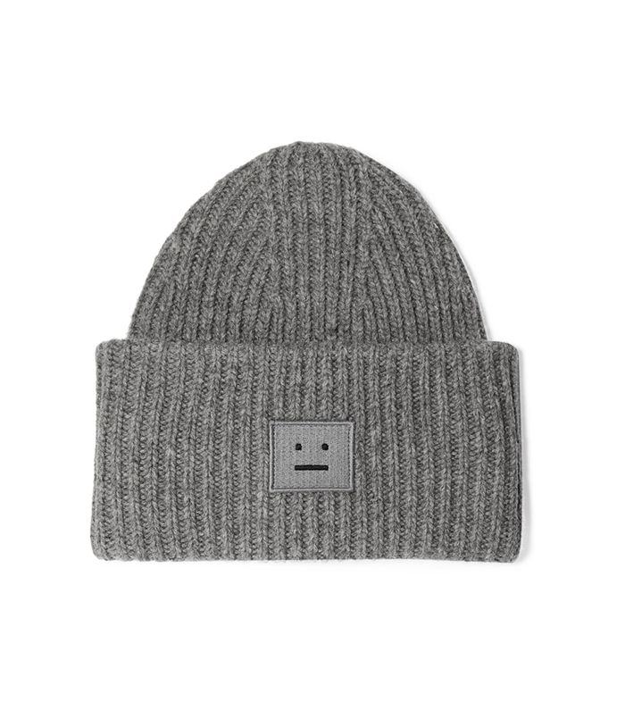 d38f9449ddb10 20 of the Warmest Winter Hats