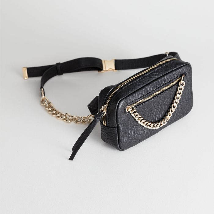 The Best Bumbags to Buy Now  db02406a1bb7