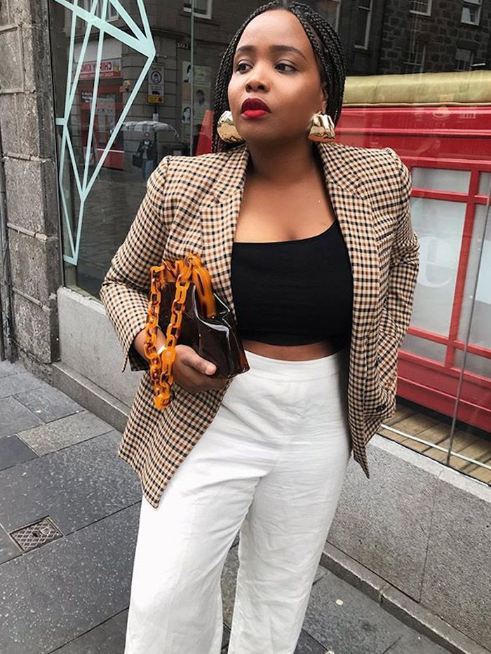 ca607f51cbd What London Girls Are Really Wearing Right Now