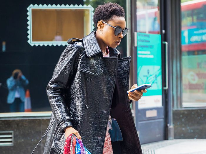 3 Must-Haves Every Fashion Girl Should Buy This Year