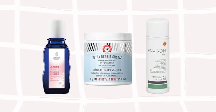 The 10 Best Eczema Lotions, According To Dermatologists