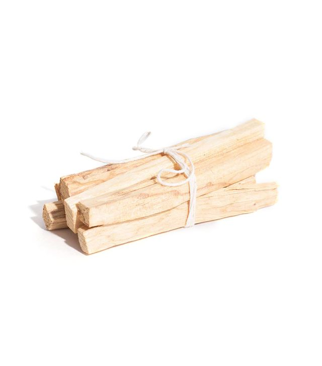 Palo Santo Holy Wood 12 Sticks