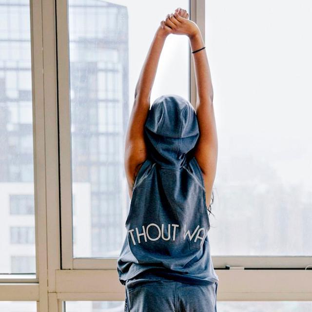 How to Do Mental Yoga